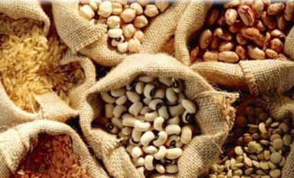 Rapport Banque mondiale sur les matières premières,  de quoi inquiéter les entreprises agricoles | Questions de développement ... | Scoop.it