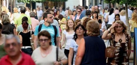 Amadeus vaticina la década de oro del turismo | FMR Consulting News | Scoop.it