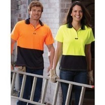 The Importance of High Visibility Work Wear | What is How to | AC Sportwear | Scoop.it