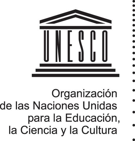 ¿Qué deberían aprender los niños en el siglo XXI? - EducaRed | Museología, didáctica y TIC's en Colombia | Scoop.it