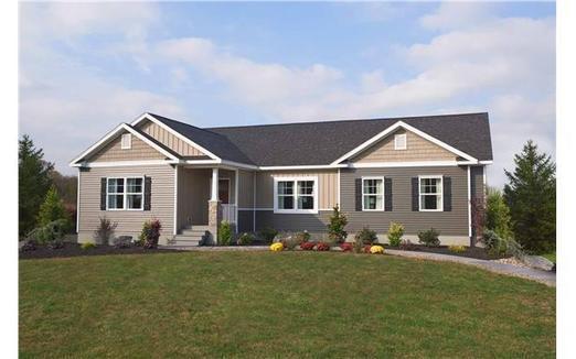 Modular Multi Family Homes New England