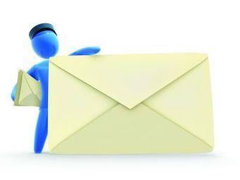 Data Mining Personalizes Direct Mail | Small-Medium Business Marketing Strategies | Scoop.it