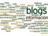 ETC: Herramientas para crear un e-portfolio | TIC, TAC , Educación ... | edapps | Scoop.it