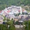 Mont-Tremblant Real Estate