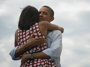 Vincere con i social media, la lezione di Obama - MConline   pmi - small office   Scoop.it