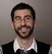 Mobile-to-store: lier stratégie multicanale et comportement d'achat - Vincent Dutot - , Marketing interactif, Stratégie marketing | Webzine m-commerce - METRO.fr | Scoop.it