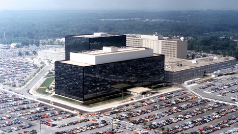 That TOR Exploit Probably Wasn't the NSA After All | Patópolis | Scoop.it