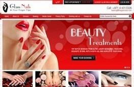 Website Design Dubai   riva55fj   Scoop.it