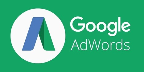 Google AdWords Editor v11.6 Gets Gmail Ad Templates And More | Digital Marketing News | Scoop.it