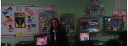 RUTAS DEL APRENDIZAJE :: Linda-reyna-vidal-arenales   una dulce profesora conociendo las rutas del aprendizaje   Scoop.it