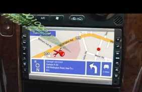 M2M Mobile Technology in the Automotive Industry | M2M around the world | Scoop.it