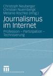 Journalismus Im Internet   Journalismus - Online   Scoop.it