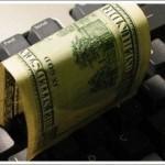 Come guadagnare con un blog: ecco quello che devi sapere!   Crea con le tue mani un lavoro online   Scoop.it