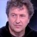 Les robots sont parmi nous - C dans l'air – France5 | LaasPresse n°31 - Mars 2012 | Scoop.it