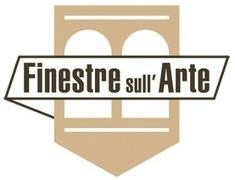 (IT) - Glossario dei termini artistici | Finestre sull'Arte | Glossarissimo! | Scoop.it