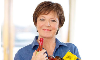 Cooking down the pan according to Delia Smith. Really?   News ...   Cooking   Scoop.it