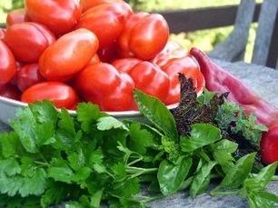Food Farm | Annie Haven | Haven Brand | Scoop.it