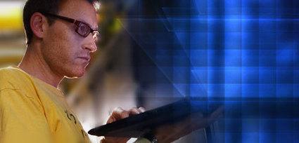 Windows Server 2012 | Windows Server Next Version | windows2012 | Scoop.it