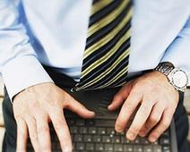 ¿Cuáles son las habilidades más demandadas en los profesionales de marketing de contenidos? | Social media y community manager | Scoop.it