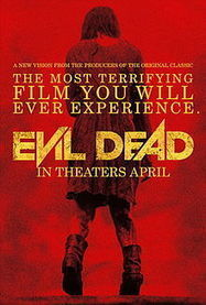 Free Online Movies: Evil Dead (2013) | DVD BRrip Movie | Free Download Movies | Dvd ripper | Scoop.it