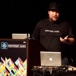 The Minecraft Creator Markus Persson Faces Life After Fame | Emergent Digital Practices | Scoop.it