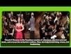 Concerts pasadena | Concerts pasadena | Scoop.it