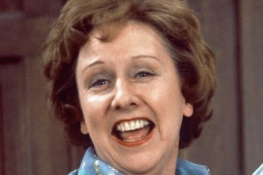 Jean Stapleton and Edith Bunker are Gone Aged 90 | Books, Writing, and Reviews | Scoop.it