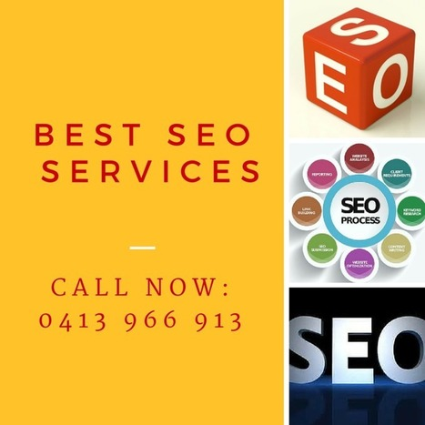 Smashwords – Know Search Engine Optimisation Code of Ethics to Search for Ideal SEO Services - A book by Wilson Tiong - page 1 | SEO Adelaide | Scoop.it