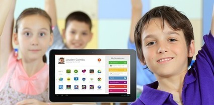 The Use of Technology - In Education and Teaching Process ... | Learning with Tablets | Scoop.it
