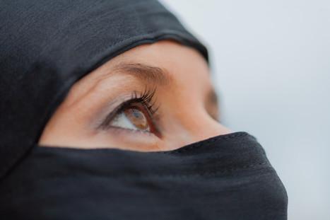 Quelle est la véritable laïcité «ouverte»? - Le Huffington Post Quebec | Laïcité en tarn-et-garonne et ailleurs | Scoop.it