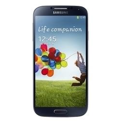 Samsung Galaxy S4 | สินค้าไอที,สินค้าไอที,IT,Accessoriescomputer,ลำโพง ราคาถูก,อีสแปร์คอมพิวเตอร์ | Scoop.it