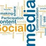 Les Résultats Des Campagnes Basées Sur Les Réseaux Sociaux [Infographie] | Social media communication strategy | Scoop.it