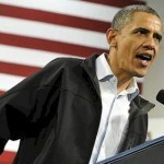 Forensic profiler: Obama driven by 'revenge' | News You Can Use - NO PINKSLIME | Scoop.it