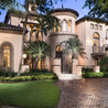 South Florida Landscaping