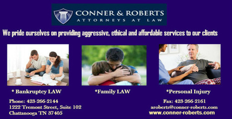 family lawyer chattanooga | chattanooga law firm | Scoop.it
