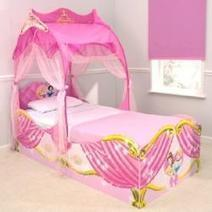 Pretty and Lovely Disney Princess Bedding and Bedroom Ideas | Bedroom Decorating Ideas and Bedding Ideas | Scoop.it