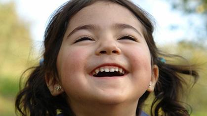 La meditación y la risa; hermanos para la sanación!! | Recull diari | Scoop.it