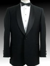 Le costume | Encyclopédie savoir.fr | Costumes à moins de 300€, 700€ et plus à Paris ou sur internet | Scoop.it