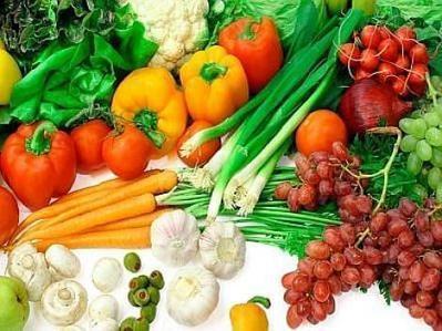 Con il km 0 e meno sprechi gli ortaggi hanno una settimana in più di vita   myfruit - km0 e consegne a domicilio di frutta e verdura   Scoop.it