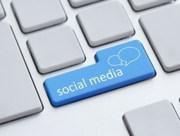 Cheap Social Media Marketing In Economical marketing campaigns   Mortgage Loan   Scoop.it