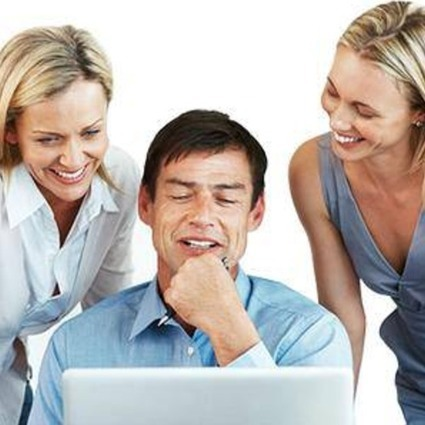Fast Online Payday Loans Rid Financial Worries Immediately | Payday Loans Manitoba | Scoop.it