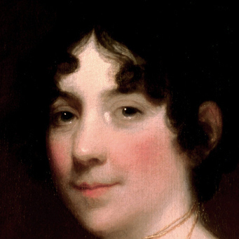 Dolley Madison Biography | Famous Women Biographies | Scoop.it