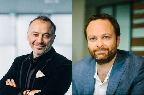 """Withings va garder l'esprit start-up dans la division Digital Health de Nokia"" | E-Health | Scoop.it"