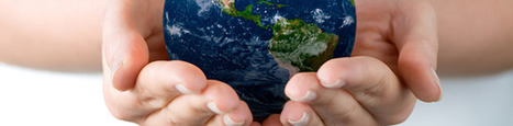 Environmental Consultants Role In Modern Business   News and Society » Environmental   Scoop.it