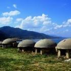 Les bunkers albanais : enjeux d'un patrimoine recyclé | Albanie | Scoop.it