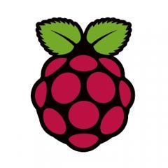 Raspberry Pi 2.0 makes its way into distribution channels - PCR-online.biz | Raspberry Pi | Scoop.it
