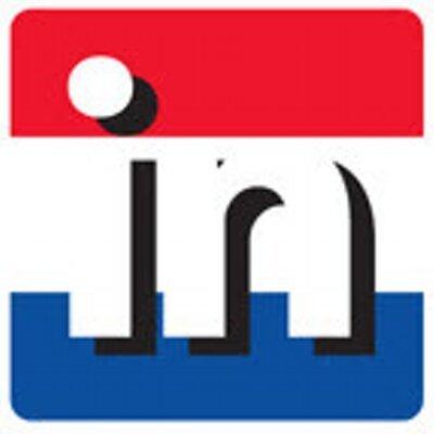 .@GamingInHolland: Merger between the Dutch Lotteries – Internal Corporate Structure Announced | Kansspelen en (nieuwe) wetgeving in het nieuws | Scoop.it