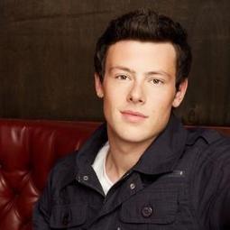 Mort de Cory Monteith (Glee) : Ses prestations les plus marquantes dans la série ! | melty.fr | J'écris mon premier roman | Scoop.it