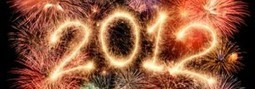 The 12 Hottest Marketing Stories of 2012 | Constant Contact Blogs | The New Social Media | Scoop.it