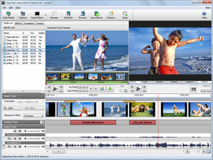 Best Free Video Editor | INFORMATIQUE 2014 | Scoop.it
